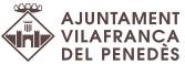 Ajuntament de Vilafranca del Penedés