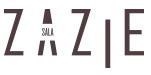 Sala ZAZIE