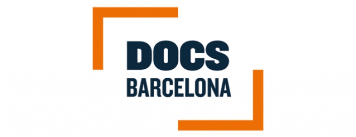 Docs Barcelona: Barcelona International Documentary Film Festival