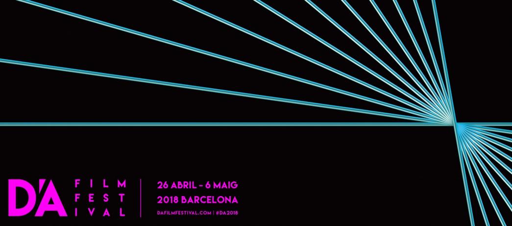 Tour D'A 2018