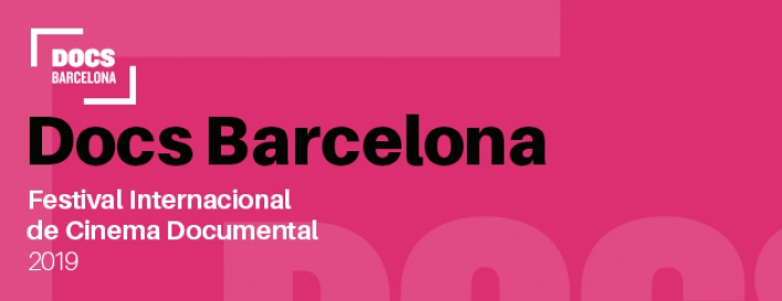 DocsBarcelona (Festival Internacional de Cine Documental)