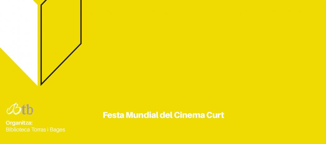 EL DIA MÉS CURT 2019