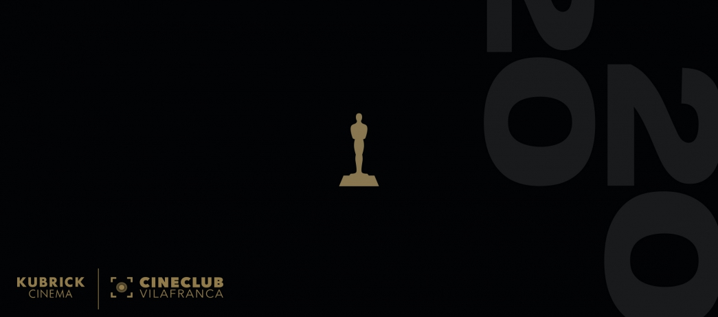 Travessa dels Oscar 2020
