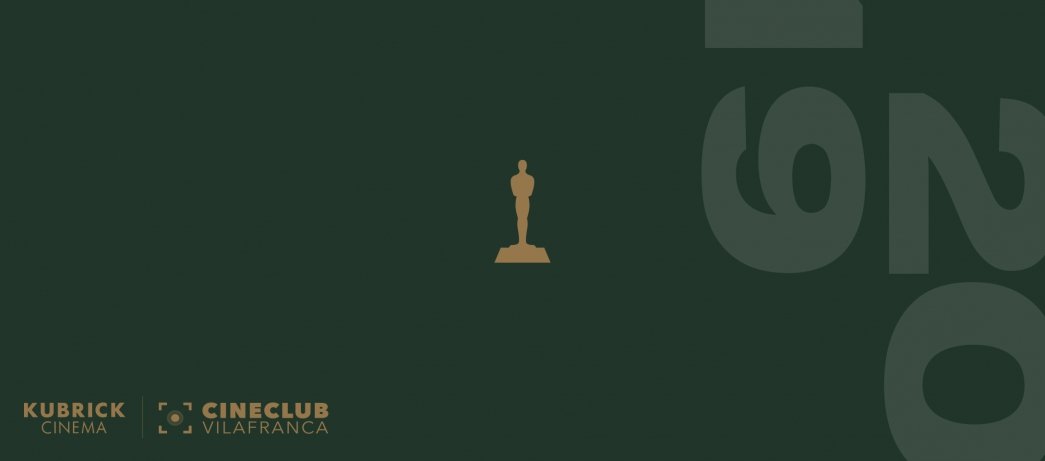 La travessa dels Oscar 2019